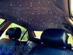 سقف فیبرنوری کهکشانی