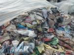خریدفروش انواع گونی جامبو تسمه نخ تور نایلون پلاستیک هانپک