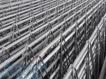تولید و فروش خرپای تیرچه و تیرچه صنعتی