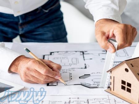 بازسازی و دکوراسیون داخلی با متریال جدید و با کیفیت همراه با مناسب ترین هزینه ها