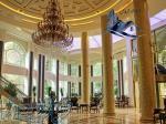 فروش هتل پنج ستاره فعال