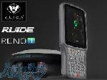 فروش ویژه دوربین های توتال استیشن نقشه برداری روید   Ruideدر تنها نمایندگی رسمی ایران