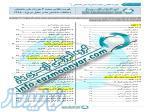 پکیج فهرست ویژه مباحث آزمون نظام مهندسی معماری نظارت