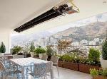 تامین کننده گرمایش کارخانجات - ویلا -رستوران