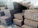 تولیدکننده تسمه آهنی تسمه نوردی تسمه فولادی تسمه فلزی