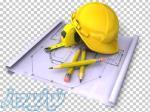 استخدام مهندس نقشه برداری