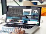 طراحی وبسایت   سئو   بازاریابی دیجیتال