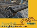 خرید و فروش جک سقفی ،  تولیدکننده قالب فلزی بتن در اصفهان