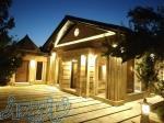 خرید باغ ویلای 810 متری با 160 متر بنا در شهریار