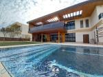 خرید باغ ویلای 1000متری با 400 متر بنا در شهریار