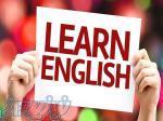 آموزش آنلاین زبان انگلیسی و استانبولی