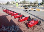 جک گیربکسی ماشینهای سنگین در اصفهان
