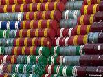صادرات انواع مشتقات نفتی و پتروشیمی