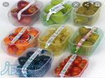 تولید کننده انواع تورهای بسته بندی مرکبات ، شرکت تور پلاستیک رمضانپور