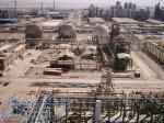 سازنده استراکچرهای نفت و گاز ، ساخت سوله و فیلرهای کارخانه های سیمان و فولاد و تولید سینی کابل