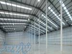 طراحی ، ساخت و فروش عمده و جزئی انواع سوله های صنعتی