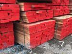 بازرگانی چوب راش