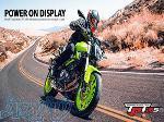 فروش موتورسیکلت های بنللی در نیکران موتور