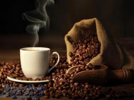 ارائه و مشاوره فرمولاسیون انواع قهوه