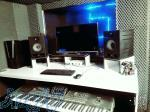جذب خواننده (استودیو آذر)
