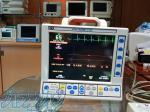 قیمت تجهیزات پزشکی   قیمت مانیتورعلائم حیاتی
