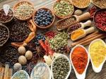 تامین انواع گیاهان دارویی و ارقام عطاری ها