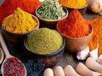 فروش عمده محصولات عطاری  اعم از (انواع گیاهان دارویی- روغن های خوراکی  و مالشی)