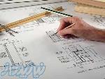 ارائه تاییدیه استحکام بنا و مهندس ناظر