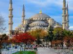 تور زمینی و هوایی استانبول