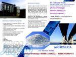 تولید، فروش پودر میکروسیلیکا، میکروسیلیس