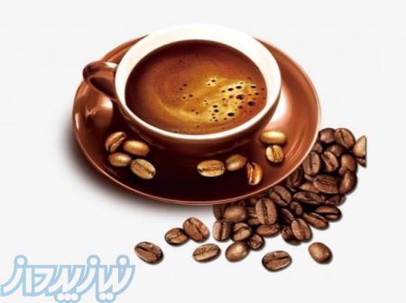 ارائه فرمولاسیون قهوه عصرانه