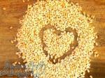 فروش کنجد هندی همدان - فروش عمده کنجد همدان