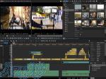 آموزش آنلاین ادیوس و تدوین فیلم