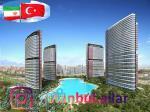 خرید ملک در استانبول   شهروندی ترکیه