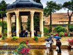 تور شیراز نوروز 1400