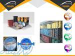 تولیدکننده انواع کابل افشان ، کولری ، زوجی ، شبکه ، مخابراتی