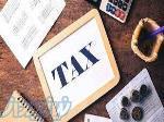 اجرا و تدریس حسابداری و امور مالیاتی