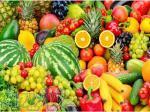 ترخیص فوری میوه تره بارازآستارابه روسیه مسکو