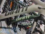 نمایندگی رسمی دوچرخه جاینت Giant جزیره کیش