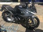 موتور سیکلت rs200
