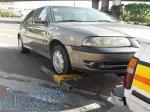 جرثقیل امداد خودرو سیار یدک کش تهرانپارس نارمک