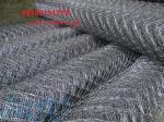 تولید کننده انواع توری حصاری ( فنس )