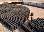 صادرات و فروش قیر درجه یک 1 و درجه دو 2 bitumen