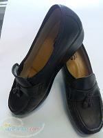 کفش طبی sls، فروش کفش طبی