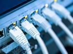 اجرای خدمات شبکه