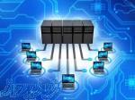 نصب و راه اندازی و پشتیبانی شبکه های کامپیوتری