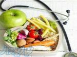 کلینیک تغذیه و رژیم درمانی آنلاین زیر پزشک