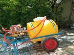 سمماشی باغ در تمامی نقاط تهران وکرج