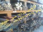 تولید کننده انواع فلزات رنگی
