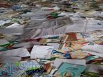 خرید کتاب کاغذ خریدار کتاب باطله کاغذ باطله خرید کاغذ باطله